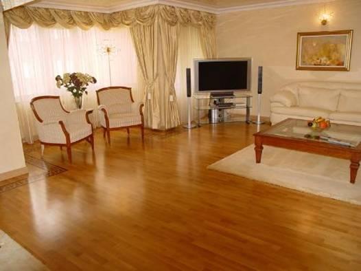 Sàn gỗ Kronoswiss, báo giá sàn gỗ công nghiệp Kronoswiss chính hãng rẻ ở sàn gỗ Nguyễn Kim